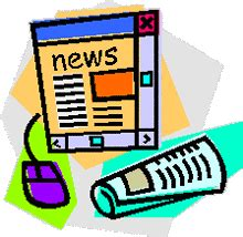 News reporting and writing ppt